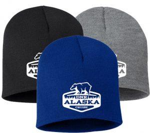3810GY_DNR_Alaska_copy_1024x1024
