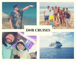 DNR Cruises