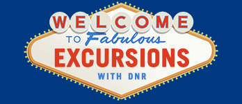 DNR Excursions